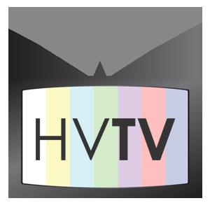 HVTV.dk